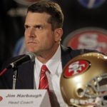 Harbaugh1