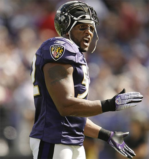 ray-lewis-will-finish-his-career-with-the-baltimore-ravens