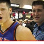 0211-jeremy-lin-tebow-getty-1