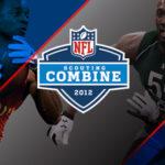 2012-NFL-Combine