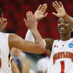 terps-alyssa-thomas-mincy-ap_606