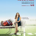 necessary_roughness_xlg