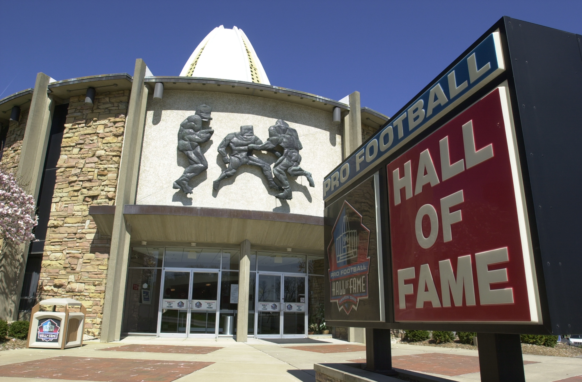 pro_football_hall_of_fame_exterior