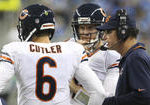 chi-trestman-bears-first-defeat-20130930-001